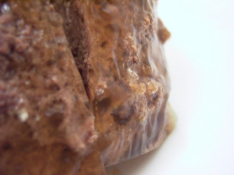 カーニーアダルト・牛肉と鶏肉