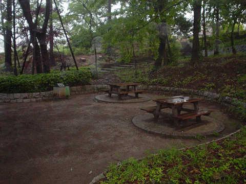 こんな公園