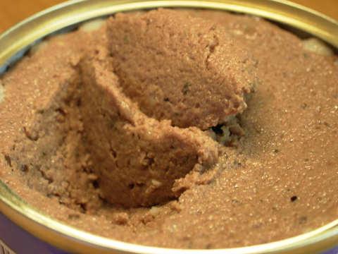 アズミラフィッシュ缶4