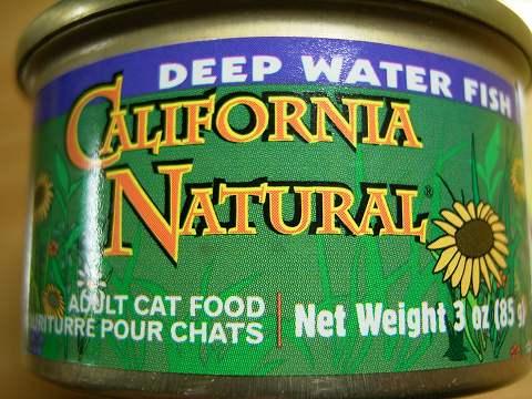 CAN深海魚